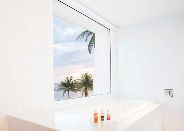 Seduction Beachfront Suites
