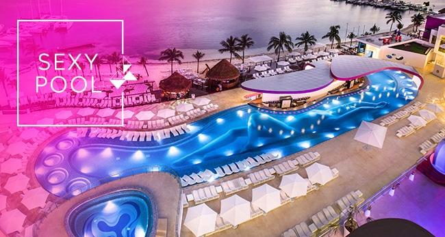 temptation-cancun-resort-sexy-pool