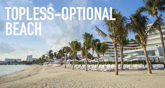 temptation-cancun-resort-topless-beach