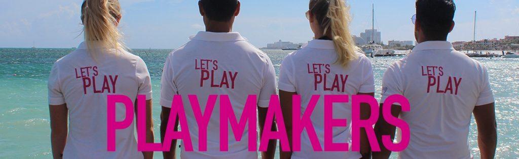 tcc-playmakers-1024x315