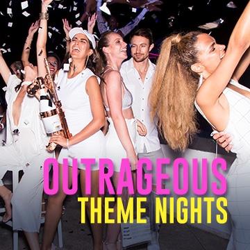 theme-nights