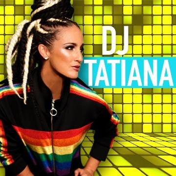 dj-tatiana